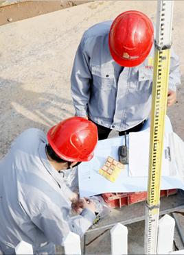 装配式建筑产业基地